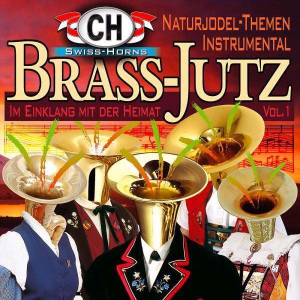 Brass-Jutz