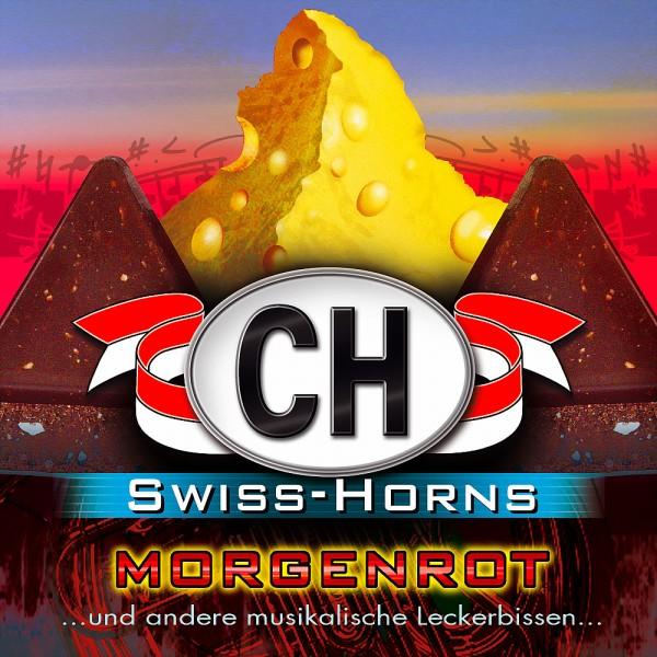 CD_Swiss-Horns_Morgenrot_10