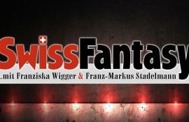 SWISS-FANTASY – Eine spannende Klangsynthese und Musikvideo