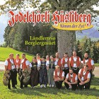 Jodelchörli Hüsliberg, Ländlertrio Berglergmüet