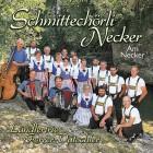 Schmittechörli Necker