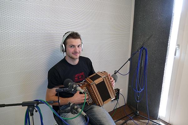 Tobias Bühler