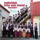 Jodlerklub Echo vom Seetal Hochdorf