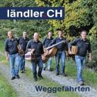 ländler.CH
