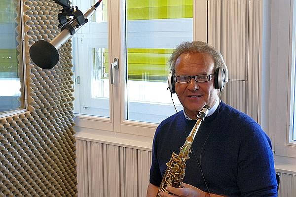 Carlo Brunner