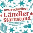 Innerschwiizer Ländler Stärnstund