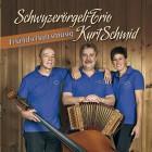 Schwyzerörgeli-Trio Kurt Schmid