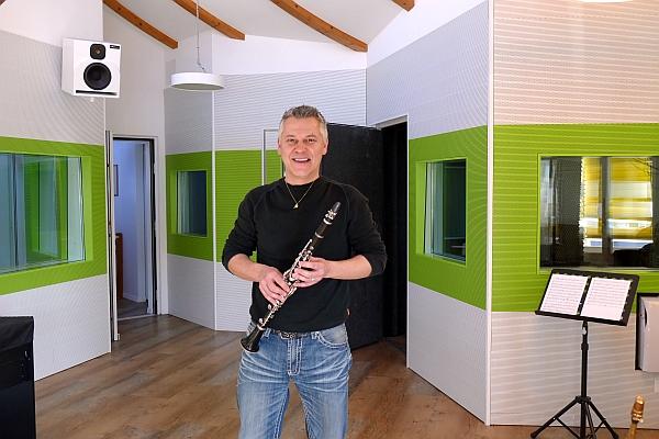 Philipp Mettler