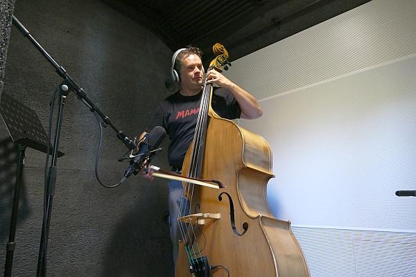 Rolf Lehmann