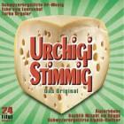 Urchigi Stimmig