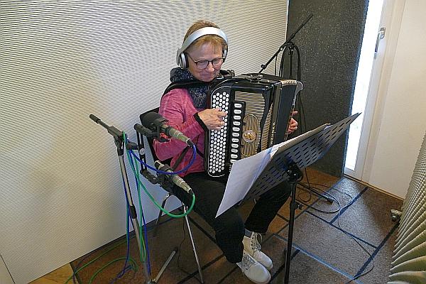 Beatrice Oetiker