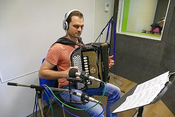 Manfred Kessler