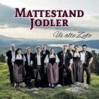Mattestand-Jodler