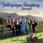 Jodlergruppe Hirschberg Appenzell