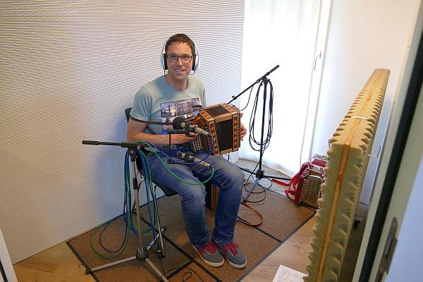 Beat Flükiger