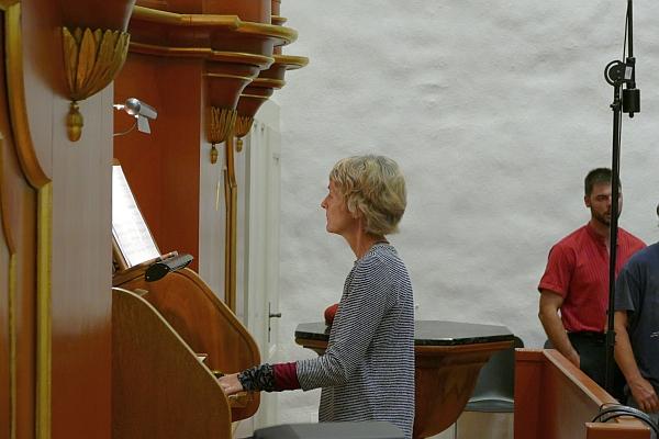 Sandre Tosetti-Neuenschwander
