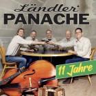 Ländler Panache