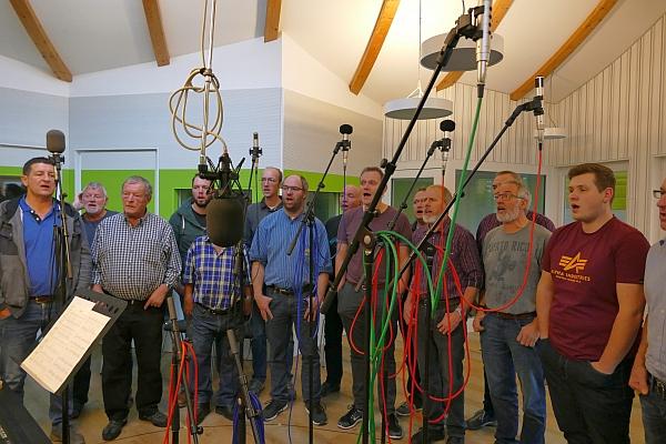 Jodlerklub Langnau i.E.