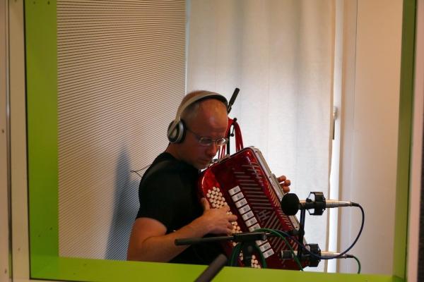 Rainer Betschart
