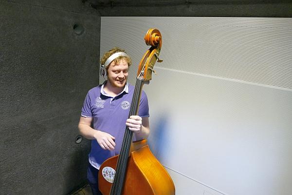Moritz Schaller
