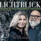 Franziska Wigger / Franz-Markus Stadelmann