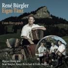 René Bürgler