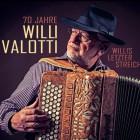 Willi Valotti
