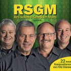 RSGM Res Schmid Gebrüder Marti