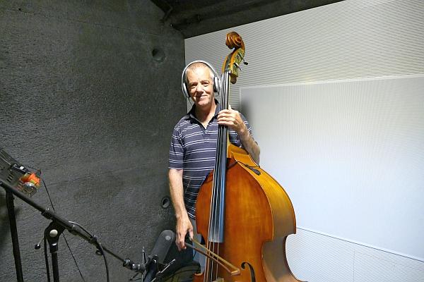Sepp Lagler