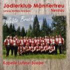 Jodlerklub Männertreu Nesslau