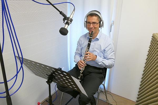 Philipp Rieder