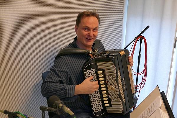 Jörg Wiget