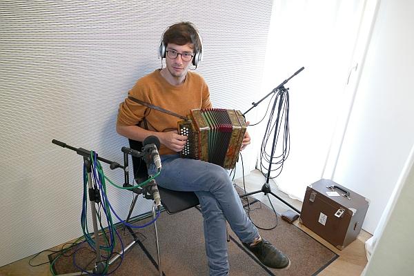 Peter Wüthrich