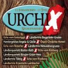 Urchix II