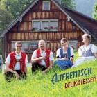 Altfrentsch